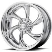 American Racing VF486 Forged Wheels