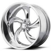 American Racing VF489 Forged Wheels