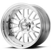 American Racing VF512 Forged Wheels
