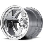 American Racing VF479 Forged Wheels
