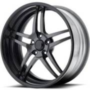 American Racing VF481 Custom Finish Forged Wheels