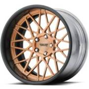American Racing VF502 Forged Wheels