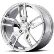 American Racing VF100 Forged Wheels