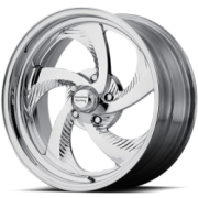 American Racing VF199 Forged Wheels