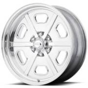 American Racing VF494 Forged Wheels