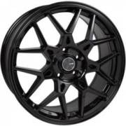 Enkei PDC Gloss Black Wheels