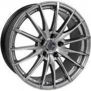 Enkei PSF Hyper Gray Wheels